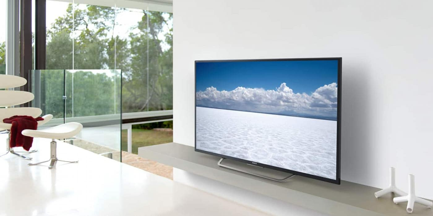 sony-bravia-4k-hdr-televisions-coming-to-europe