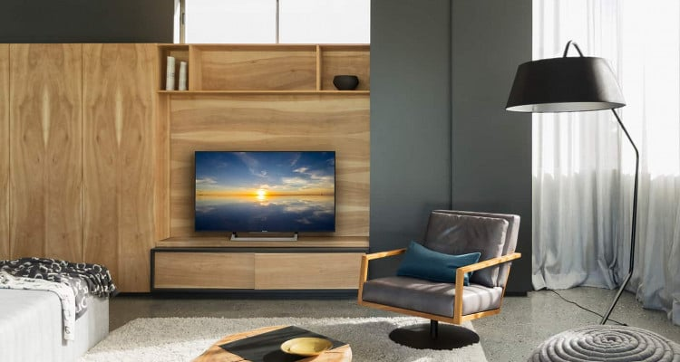 sony-bravia-4k-hdr-televisions-coming-to-europe3