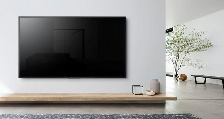 sony-zd9-ultimate-4k-hdr-tv-2