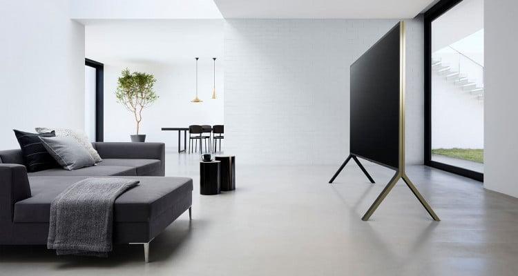 sony-zd9-ultimate-4k-hdr-tv-3
