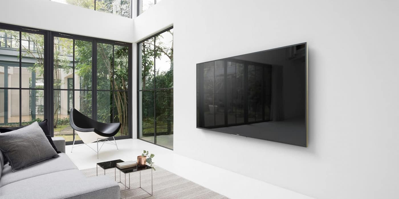 Sony ZD9 Series Ultimate 4K HDR TV Best Of High End