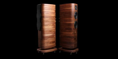 acoustic-preference-gracioso-limited-edition