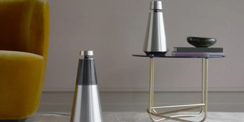 bang-olufsen-beosound-1-and-2-wireless-speakers