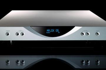 linn-klimax-ds-gets performance-upgrade
