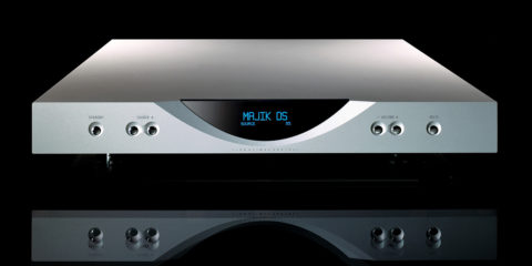 linn-klimax-ds-gets performance-upgrade