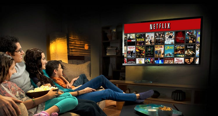 majority-of-netflix-subscribers-to-be-outside-us-by-2018-3
