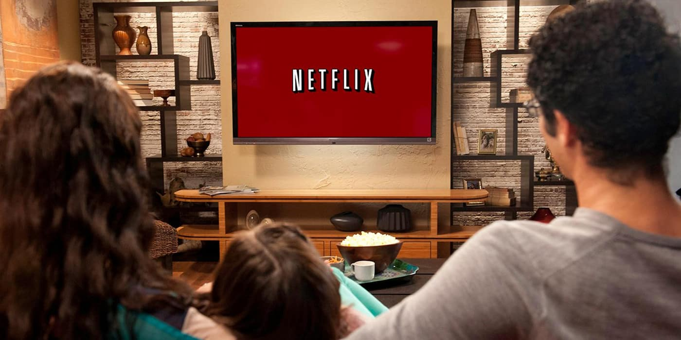 majority-of-netflix-subscribers-to-be-outside-us-by-2018 majority-of-netflix-subscribers-to-be-outside-us-by-2018