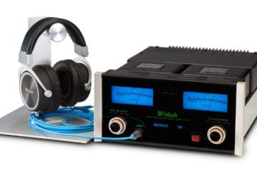 mcintosh-mha150-heaphone-amplifier