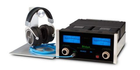 mcintosh-mha150-heaphone-amplifier