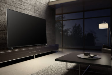 panasonic-ultrahd-premium-dx900-led-tv