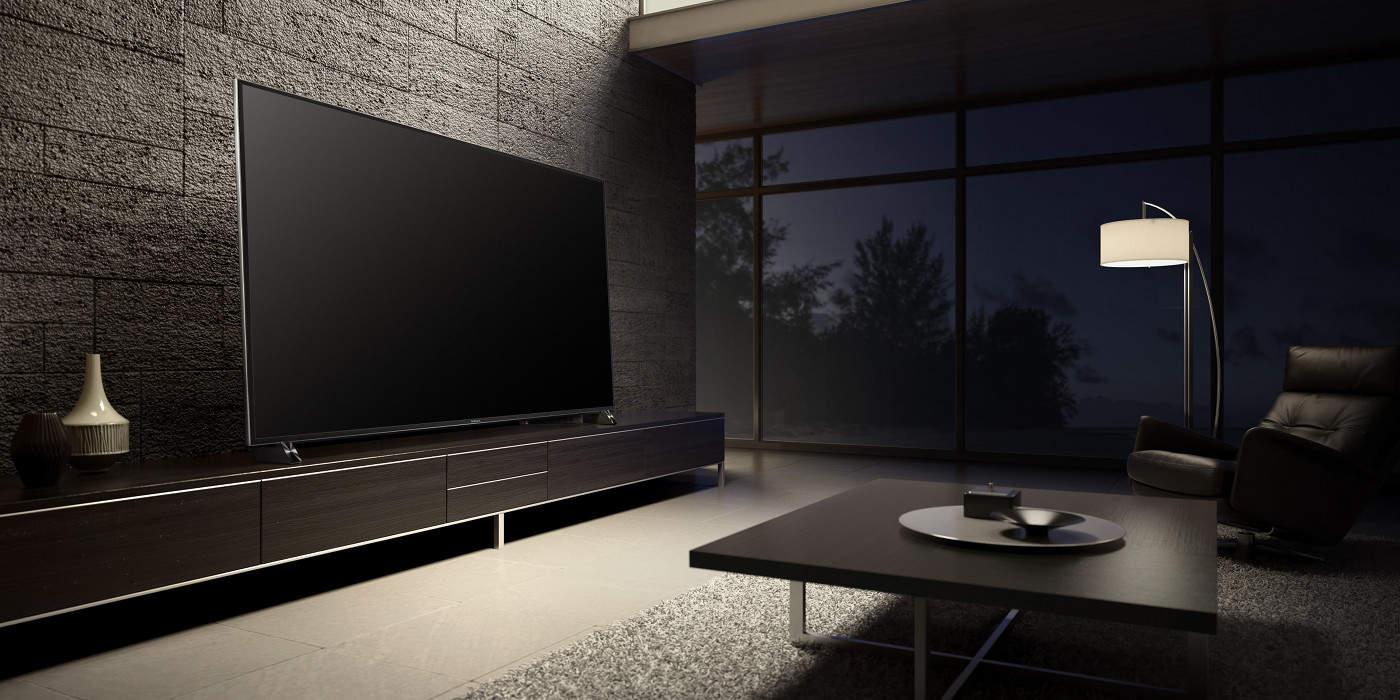 panasonic-ultrahd-premium-dx900-led-tv