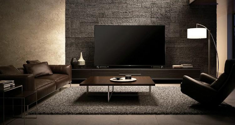 panasonic-ultrahd-premium-dx900-led-tv3