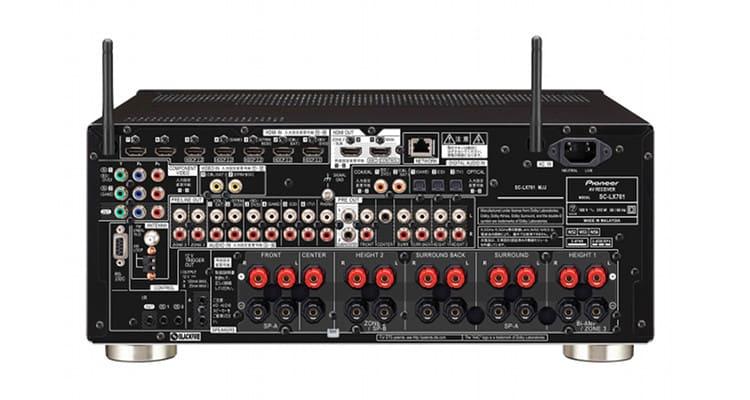 pioneer-elite-sc-lx901-network-av-receiver-3