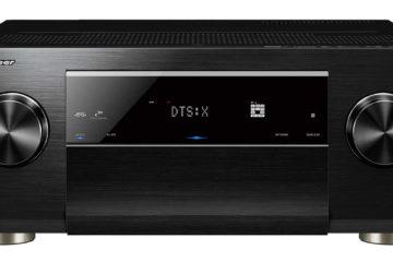 pioneer-elite-sc-lx901-network-av-receiver