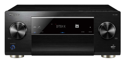 pioneer-elite-sc-lx901-network-av-receiver
