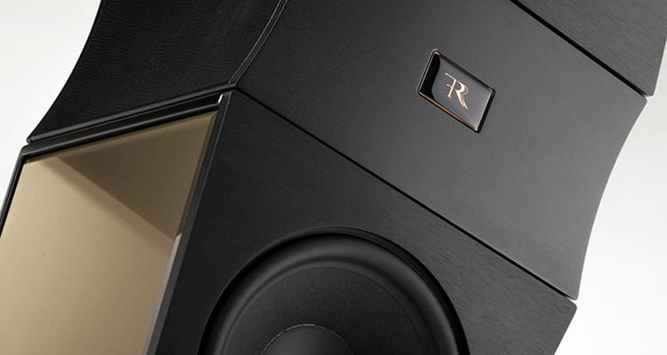 rosso-fiorentino-volterra-reference-speaker-2