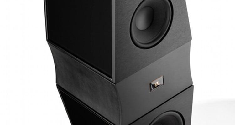 rosso-fiorentino-volterra-reference-speaker-3