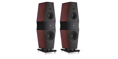 rosso-fiorentino-volterra-reference-speaker