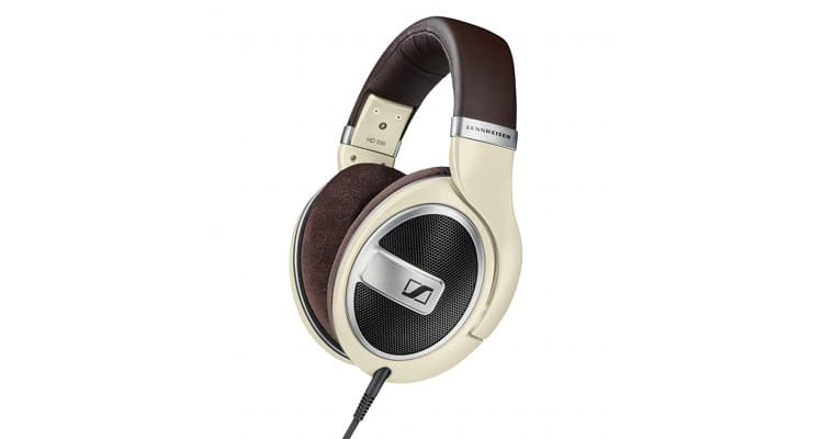sennheiser-renews-popular-hd500-series-2