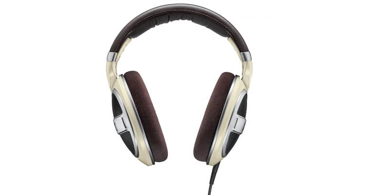 sennheiser-renews-popular-hd500-series-3