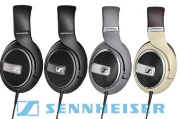 sennheiser-renews-popular-hd500-series