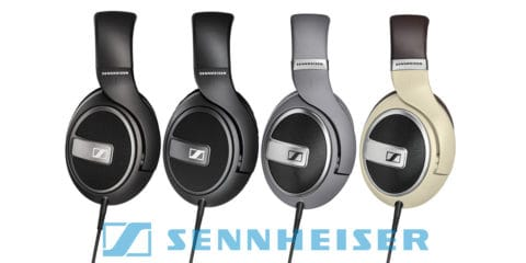 sennheiser-renews-popular-hd500-series