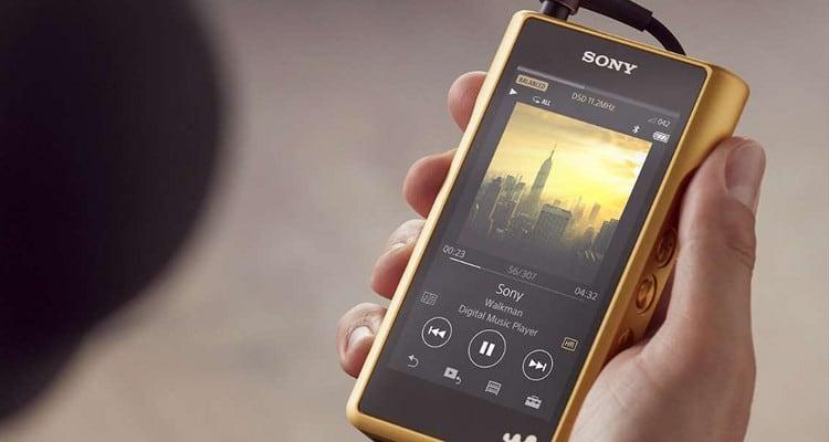 sony-signature-series-promises-ultimate-headphones-experience-2