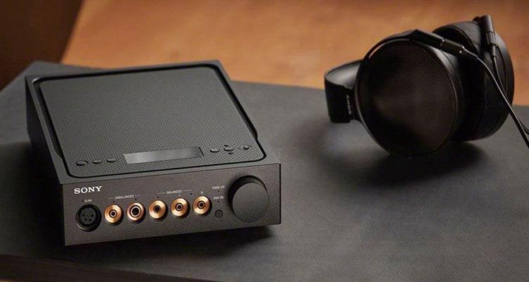 sony-signature-series-promises-ultimate-headphones-experience-3