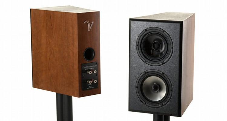 von-schweikert-audio-unifield2-mk3-2