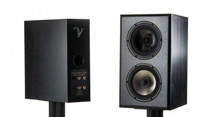 von-schweikert-audio-unifield2-mk3-3