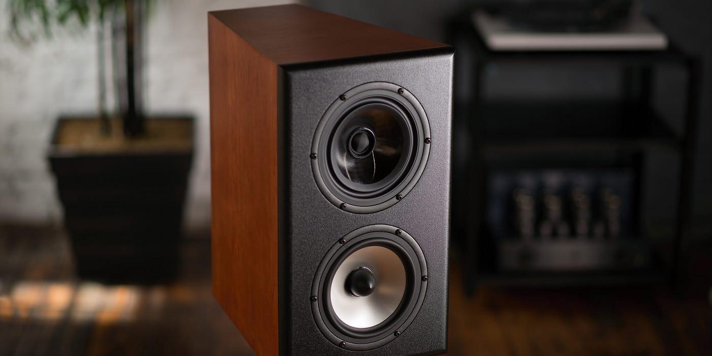 von-schweikert-audio-unifield2-mk3