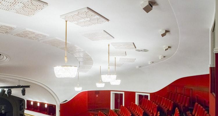 artnovion-vienna-opera-house-project-2