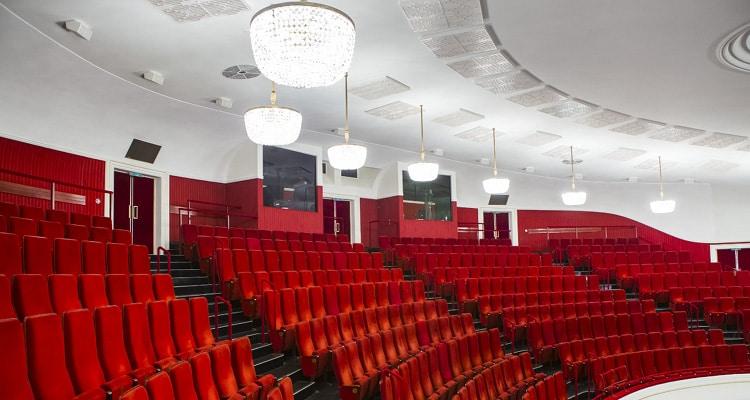 artnovion-vienna-opera-house-project-3