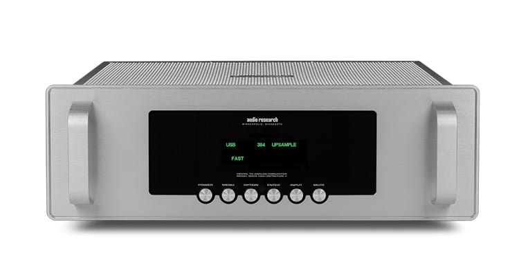 audio-reseachfoundation-series-dac-9-2