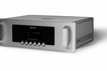 audio-reseachfoundation-series-dac-9