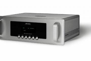 audio-reseachfoundation-series-dac-9