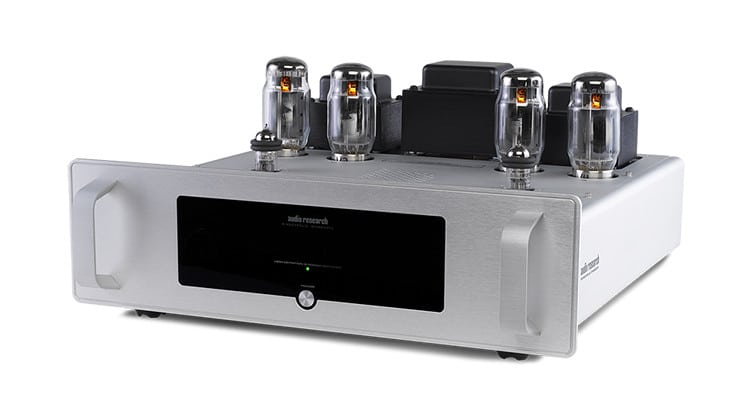 audio-research-completes-foundation-series-with-vt80-power-amplifier-2