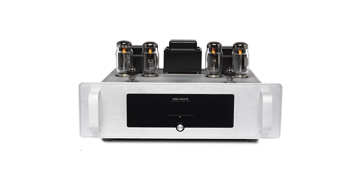audio-research-completes-foundation-series-with-vt80-power-amplifier