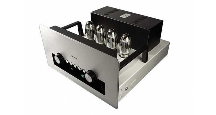 audio-research-gsi75-integrated-amplifier-2