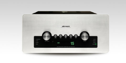 audio-research-gsi75-integrated-amplifier