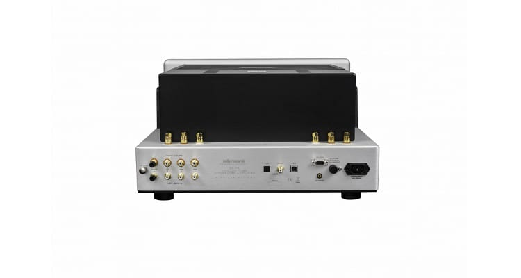 audio-research-gsi75-integrated-amplifier3