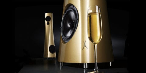 estelon-launches-limited-edition-champaign-gold-model-yb