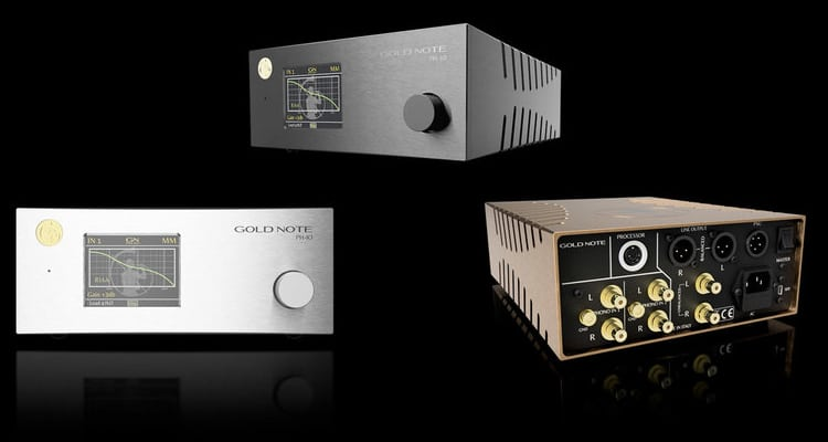 gold-note-ph10-phonostage-for-the-most-demanding-audiophiles-3