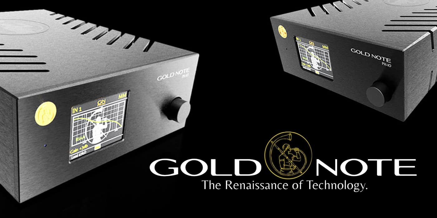gold-note-ph10-phonostage-for-the-most-demanding-audiophiles
