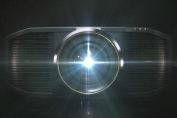 jvc-dlars4500-native-4k-laser-projector