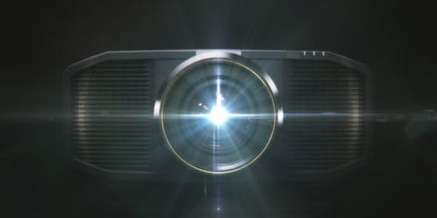 jvc-dlars4500-native-4k-laser-projector