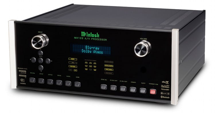 mcintosh-mx122-processor-firmware-update-adds-dtsx-and-auro-3d-2