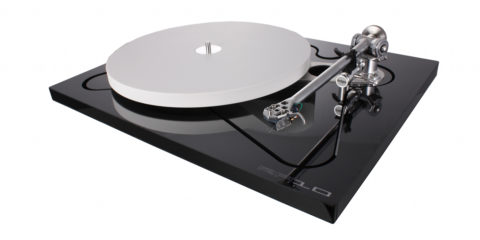 rega-rp10-evolution-of-revolution
