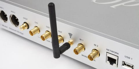 dcs-network-bridge-outputs-bit-perfect-audio-to-dac