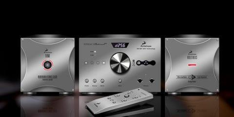 antelope-audio-audiophile-10m-atomic-clock